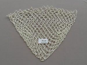 Spare net 50 cm/ 30×30 mm Nylon