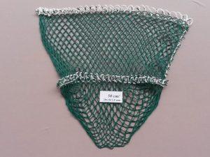 Spare net 50 cm/ 20×20 mm Nylon